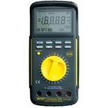 Unitest 3000 (Cabelmeter) – Измеритель длинны кабеля