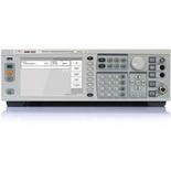 АКИП-3207 – Генератор ВЧ до 4 ГГц