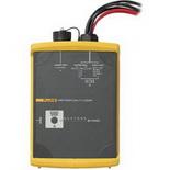 Fluke 1743 – Регистратор качества электроэнергии