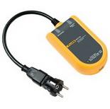Fluke VR1710 – Регистратор качества электроэнергии