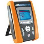 АКЭ-823 – Тестер-анализатор качества электроэнергии