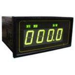Е160.3 – Щитовые цифровые измерители-регуляторы