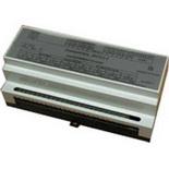 Ф0303.5 – Нормирующий измерительный преобразователь постоянного тока, температуры