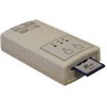 АД4 – Адаптер-регистратор