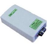 АД3 – Адаптер интерфейсов (USB<=>RS485)