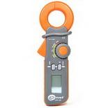 CMP-200 – Клещи электроизмерительные
