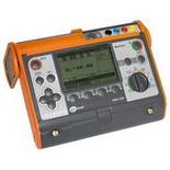 MRU-200 – Измеритель параметров заземляющих устройств
