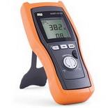 АКИП-8702 – Измеритель сопротивления заземления