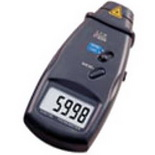 АТЕ-6034 - Тахометр