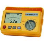 АТК-5307 – Измеритель сопротивления заземления