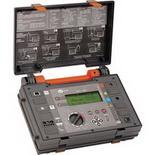 MPI-508 – Измеритель параметров электробезопасности электроустановок