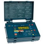 MZC-310S – Измеритель параметров электробезопасности мощных электроустановок