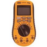 VA-MM20В – Мультиметр цифровой