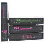 Ф0303.1 – Цифровой измеритель постоянного тока