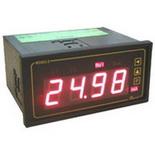 Ф0303.3 – Цифровой измеритель-регулятор постоянного тока и температуры