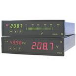 Е160.1 – Измеритель-регулятор