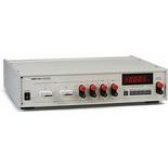АКИП-7501 – Шунт токовый прецизионный