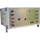 УИ300.2-1 – Калибратор переменного тока многофункциональный