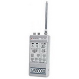 AFC-2500 – Частотомер портативный 10 Гц...2,5 ГГц