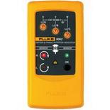Fluke 9062 – Указатель чередования фаз
