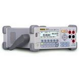 DM3058E – Мультиметр с базовой погрешностью 0,015%