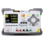 DP811A – Источник питания программируемый. 2 диапазона: 20 В/10 А и 40 В/5 А