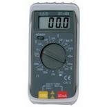 DT-102 - Мультиметр