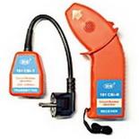 191 CBI – Определитель отключающего устройства в сетях электропитания