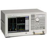 E5061A – Анализатор логических устройств