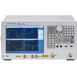 E5061B-3L5 – Анализатор логических устройств