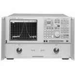 E8361C – Анализатор логических устройств