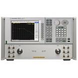 E8363C – Анализатор логических устройств