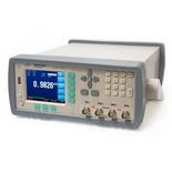 АКИП-6301 – Микроомметр 0,1 мкОм…1 ГОм, ток до 1А