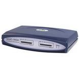 АКИП-9104 (1М) – Анализатор логических устройств