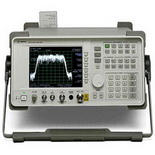 8564EC – Анализатор спектра
