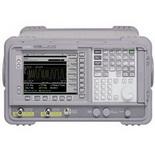 E4402B – Анализатор спектра
