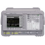 E4407B – Анализатор спектра