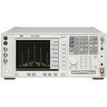 E4411B – Анализатор спектра