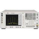 E4440A – Анализатор спектра