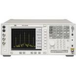 E4443A – Анализатор спектра
