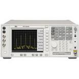 E4445A – Анализатор спектра