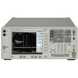 E4446A – Анализатор спектра