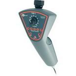 TUD-1 – Ультразвуковой детектор утечек и электрических разрядов