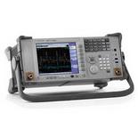 N9010A-503 – Анализатор спектра