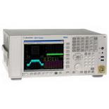 N9020A-503 – Анализатор спектра