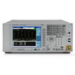 N9030A-503 – Анализатор спектра