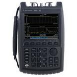 N9912A – Анализатор спектра