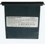Батарейное питание для осциллографов SDS