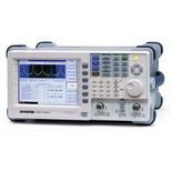 GSP-7830 – Анализатор спектра 9 кГц-3 ГГц