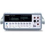 GDM-78261 – Вольтметр универсальный цифровой, погрешность от 0,0035%